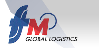 FM Global Logistics