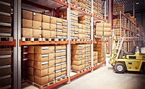 transport_warehousing